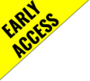 Early Access!